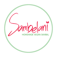 Sambelani