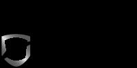 Otogard